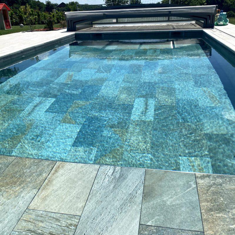 piscine-revetment-carrelage-trelissac-perigueux