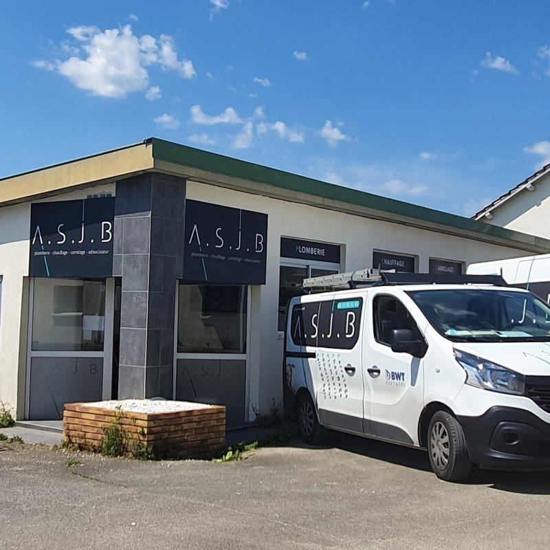 camion-magasin-trelissac-perigueux-entreprise-braun
