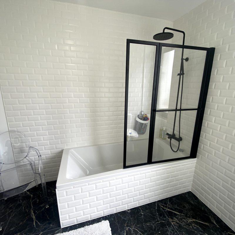 salle-de-bain-trelissac-perigueux-blanc-noir