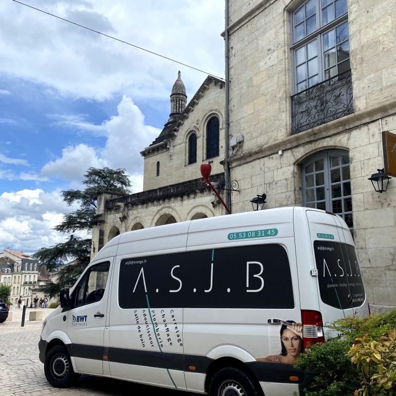 camion-trelissac-perigueux-braun-service-intallation