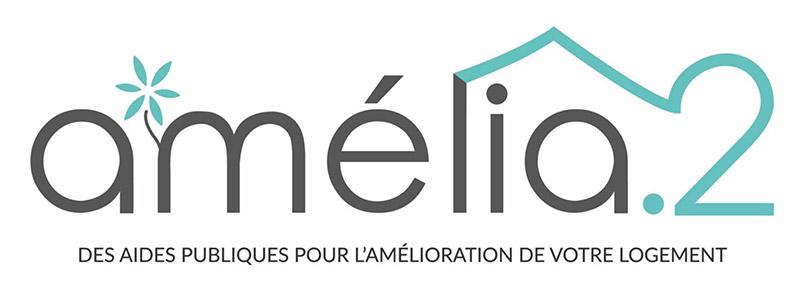 logo-amelia2