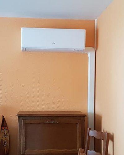 climatisation-particulier-trelissac-perigueux-installation-braun
