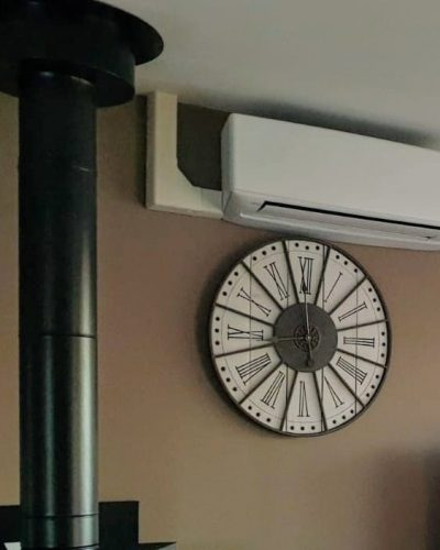 climatisation-entreprise-installation-trelissac-perigueux