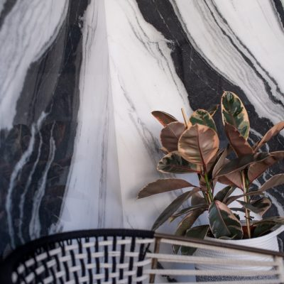 ASJB-marbre-perigueux-trelissac